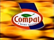 Compal MS TVC 1997