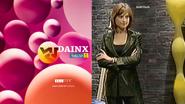 Dainx Katyleen Dunham splitscreen ID 2003 1