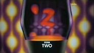 GRT Two ID - Lava Lamp - 2000