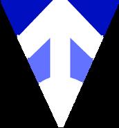 Granadia triangle 1990
