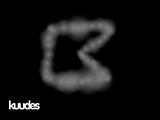 Kuudes/Other