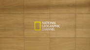 Nat Geo Cheyenne ID - Blocks - 2012