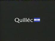 Quillec TVC 2006