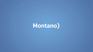 Seven ID - Montano - 2013