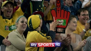 Sky Sports ID - Cricket - 2012 - 3