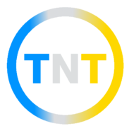 TNT Anglosaw logo (Trendon attacks)