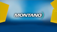 YTV ID - Montano - 2012