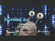 Flushed Away URA TVC 2006 - 3