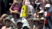GRT 2 ID - Tennis - 2015