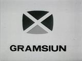 Gramsiun Television