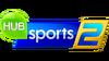 HubSports 2