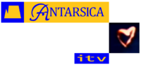 ITV Antarsica logo 1998