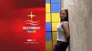 Isle of Bright Tina O'Brien 2002 alt ID