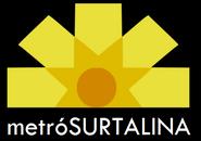 MetróSURTALINA