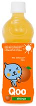 Qoo Orange