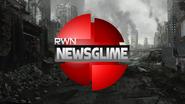 RWN Newsglime - 2017