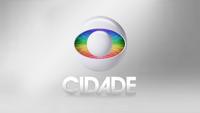 Sigma Cidade 2015