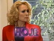 Sigma promo - Por Amor - 1997 - 5