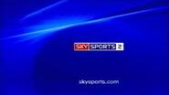 Sky Sports 2 ID 2004