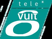 Tele8vrad