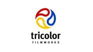 TriColor Filmworks open 2007