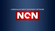 Undernews spoof-NCN 2011