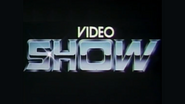 Video Show 1983 wide