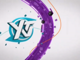 YTV (Anglosaw)