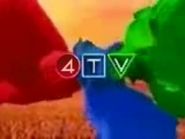 4TV - Ribbons - 1998