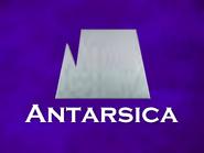 Antarsica 1993
