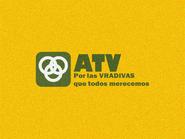 Antena2005 1