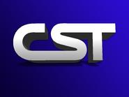 CST 1993 ID
