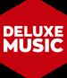 DELUXE MUSIC Logo 2019