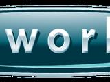 Warner Bros. International Television Production Eusqainia