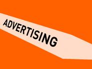 FOX advertising ID - 2003