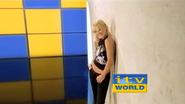 ITV World ID - Mary Hawlins - 2002