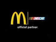 McDonald's URA - Uniscar TVC (January 2006)