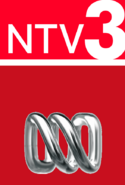 NTV 3 2008 Stacked