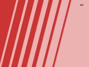 SRT KFC ID 1996