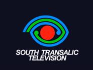 STTV regular ID 1977