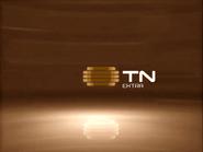 TN Extra ID 2004