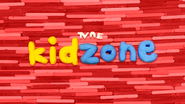 TVNE Kidzone 2015 ID 7