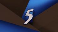 CH5 ID 2015 2