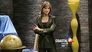 Coastal Katyleen Dunham fullscreen ID 2002 1