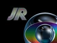 JR slide 1992
