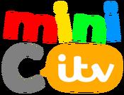 Mini CITV