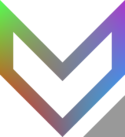 Mundovision 2019