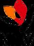 NITV logo 2016