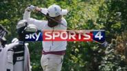 Sky Sports 4 ID 2015 4
