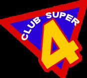 Super4club